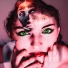 Recensie: De echte oorzaken van schizofrenie - H.D. Foster