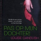 Vier chicklit-noir boeken van The House Of Books