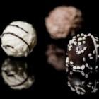 Recensie: Chocolat