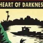Hart der Duisternis: een kritische roman van Joseph Conrad
