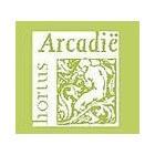 Hortus Arcadië - De Groene Schatkamer