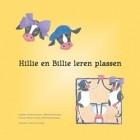 Hillie en Billie leren poepen en plassen (boekrecensie)
