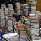 Boekrecensie: De boekendief van Markus Zusak