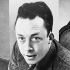 """Recensie en bespreking van boek """"De Val"""" van Albert Camus"""
