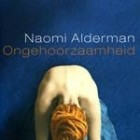 Boekrecensie: Ongehoorzaamheid - Naomi Alderman