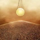 Boekrecensie: De zeven spirituele wetten van succes