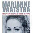 Simon Vuyk schrijft boek over Marianne Vaatstra