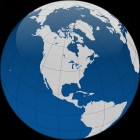 Boekrecensie: De aarde is des Heren – A.J. Heschel