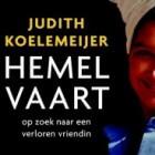 "Boekrecensie ""Hemelvaart"", Judith Koelemeijer"