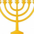 Boekrecensie: Joodse tradities in de literatuur - D. Meijer