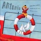 Antonio aan het eind van de aarde, kleiner en kleiner