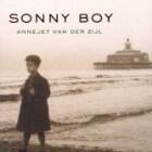 Sonny Boy: Een onoverwinnelijke liefde