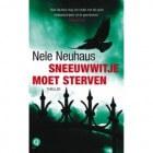 Boekrecensie: Sneeuwwitje moet sterven - Nele Neuhaus