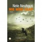 Boekrecensie: Wie wind zaait - Nele Neuhaus