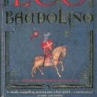 """Recensie """"Baudolino"""" van Umberto Eco"""