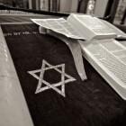 Boekrecensie: Wegwijs in het Jodendom - NIK