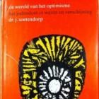 Boekrecensie: De wereld van het optimisme - J. Soetendorp