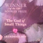 Recensie 'The God of Small Things'