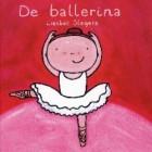 Boekrecensie: De ballerina (door Liesbet Slegers)