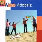 Boekrecensie: Adoptie (door Annemarie van den Brink)