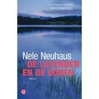 Boekrecensie: De levenden en de doden - Nele Neuhaus