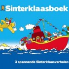 Mijn Sinterklaasboek: 3 spannende Sinterklaasverhalen