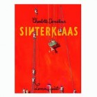 Kinderboekrecensie: Sinterklaas - Charlotte Dematons