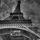 Amerikaan in Parijs - Ernest Hemingway