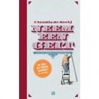 Neem een geit – boek van Claudia de Breij