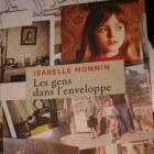 Boekrecensie: Les gens dans l'enveloppe van Isabelle Monnin
