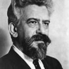 Boekrecensie: Israel een echo van eeuwigheid - A. J. Heschel