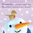 Recensie prentenboek: Stanneke Sneeuwmanneke