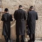 Boekrecensie: En God bleef zwijgen - Schalom Ben-Chorin