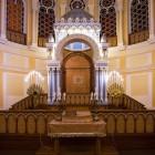 Boekrecensie: Badèrech - rabbijn ing. I Vorst en anderen