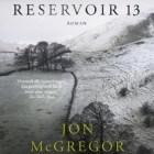 Reservoir 13, roman van Jon McGregor