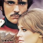 Far from the madding crowd, een toproman