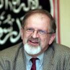H. Jansen: Islam voor varkens, apen, ezels en andere beesten