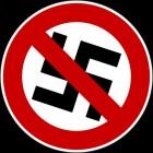Boekrecensie: Joden-haat en Zions-haat - Herman M. van Praag