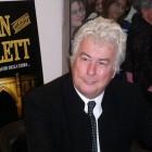 Ken Follet, meester van historische romans