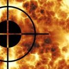 Boekrecensie: Van jodenhaat naar zelfmoordterrorisme -Jansen