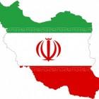 Boekrecensie: Mahmoud Ahmadinejad - Y. Melman/M. Javedanfar