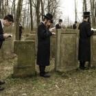 Boekrecensie: De wanhoop verdreven - Elie Wiesel