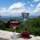 Boekrecensie: Oude wijn in nieuwe zakken – Rabbijn R. Evers