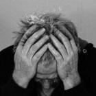Boekrecensie: Over pijn zingen – rabbijn I. Vorst