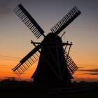 Boekrecensie: Joods leven in Nederland – Van der Goot e.a