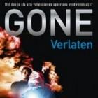 "Boekrecensie ""Gone verlaten"", Michael Grant"