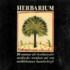 Herbarium, de natuur als heelmeester