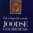 Boekrecensie: Encyclopedie van de Joodse geschiedenis