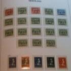 De postzegels van 2013: het eerste halve jaar