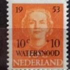Postzegels, mag het iets méér zijn?